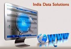 We are well experienced in managing products, categories, product attributes, product attribute sets, and product images, meta section etc . We utilize your provided resources like manufacture products list, manufacturer website, catalogs, images and samples to collect the product data and do the arrangement and data formatting in the suitable method for your store.