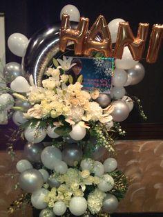NEW YEAR PARTY-ZERO meets HANI @Blue Note Nagoya2012.01.14