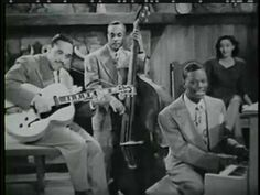 Nat King Cole trio | hqdefault.jpg