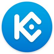 Kucoin aims at providing users digital asset transaction and exchange services which are even more safe and convenient, integrating premium assets worldwide, and constructing state of the art transaction platform. The founding team of Kucoin Blockchain Asset Exchange Platform has carried out in-depth research on blockchain technology as early as in 2011 and achieved the technical architecture of Kucoin exchange platform in 2013. Top Cryptocurrency, Applications Mobiles, Blockchain Technology, Singapore, Technical Architecture, Learning, Service, Plate, Platform