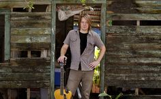 Dave Pirner, longtime New Orleans transplant, brings Soul Asylum to Tipitina's Friday, Oct. Soul Asylum, New Orleans, Breast, Bring It On, Friday, Rose, Entertainment, Musica, Pink