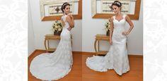 Sposatta Aluguel de Trajes - Vestido de Debutante, Vestido de Noivas - São Bernardo do Campo - SP, São Paulo (Grande ABC) - Noiva & Festas