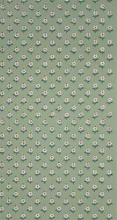 Pattern Art, Print Patterns, Pattern Design, Print Design, Floral Motif, Floral Prints, Interior Wallpaper, Indian Prints, Frame Template