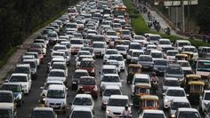 Heavy diesel vehicle registration ban to continue in Delhi until 9th May The Supreme Court has extended the registration ban of heavy diesel vehicles in Delhi and the national capital regions until the next hearing on 9th May 2016. The rule was first commenced on 16th December 2015 to 31st March 2016 and later, the SC passed the new rule that the diesel vehicle ban will be continued for some more days in Delhi, i.e., up to 30th April 2016.