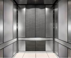 lift interior design - Google Search