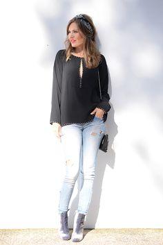 642e47d1fde FASHIOLA – Mi Aventura Con La Moda. TuesdayAdventureBlouses
