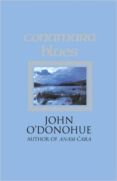 Amazon.com: Conamara Blues eBook: John O'Donohue: Books