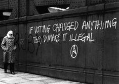 Gửi Việt Nam và Hong Kong, Dân Chủ không phải là cái chúng ta cần đấu tranh | Sự chuyển đổi Trái đất