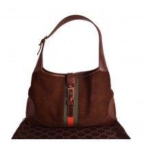 Gucci Jackie Burberry, Gucci, Ysl, Celine, Christian Dior, Balenciaga, Chanel, Louis Vuitton, Bags