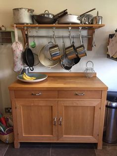 Habitat Olivia Oliva Complete Kitchen USED But Good Condition in Home, Furniture & DIY, Kitchen Plumbing & Fittings, Kitchen Units & Sets | eBay