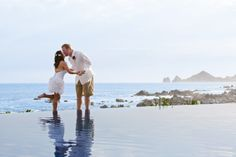 Romantic and beautiful: Hacienda Encantada Resort & Spa knows how to make a spectacular wedding
