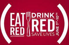 . Four Seasons Mexico se une a Eat (RED) Drink (RED) de Mario Batali para luchar contra el SIDA http://www.queremoscomer.com/noticia-detalle/four-seasons-se-une-a-la-campana-global-eat-red-drink-red-para-luchar-contra-el-sida/?utm_content=buffer65984&utm_medium=social&utm_source=pinterest.com&utm_campaign=buffer