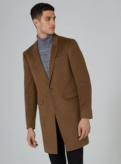 Shop men's New In This Week at Topman for a stylish and affordable look. of styles to choose from with free standard delivery on orders over Christmas Gift Guide, Christmas Shopping, Christmas Gifts, Suit Jacket, Street Style, Man Shop, Blazer, Stylish, Jackets