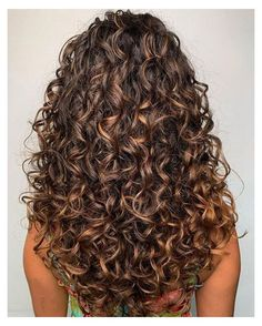 Natural Braided Hairstyles, Shaved Side Hairstyles, Hairstyles Haircuts, Ponytail Hairstyles, Weave Hairstyles, Layered Hairstyles, Hairstyles Videos, Relaxed Hairstyles, Crochet Braids Hairstyles Curls