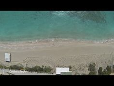 Salento Torre Mozza - Marina di Ugento - YouTube