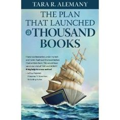 #Book Review of #ThePlanthatLaunchedaThousandBooks from #ReadersFavorite - https://readersfavorite.com/book-review/38990  Reviewed by Kim Anisi for Readers' Favorite  The Plan that Launched a Thousand Books: A DIY Guide to Creating Your Book Marketing Plan by Tara R. Alemany should be one of the books on your list if you are a writer and plan to publish your book on your own (or if you have a hopeless publisher). In this book, you will learn more than just how to promote your book on ...