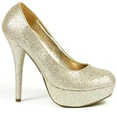US $19.99 New with box in Clothing, Shoes & Accessories, Women's Shoes, Heels