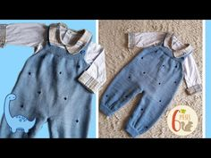 36 Salvările mele ideas in | tricotaje, croșetare, împletit