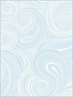 wallpaperstogo.com WTG-117854 York Transitional Wallpaper