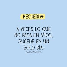 Short Quotes, Cute Quotes, Words Quotes, Best Quotes, Short Spanish Quotes, Famous Phrases, Love Phrases, Inspirational Phrases, Motivational Quotes