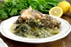 Lamb Cuts, Corfu, Greek Recipes, Lettuce, Food And Drink, Cooking Recipes, Tasty, Beef, Stuffed Peppers