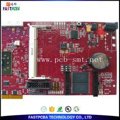 2016 High Quality Washing Machine Pcb Circuit Board, Making Machine Pcb Pcba Board Assembly Manufacturer From China Fastpcba