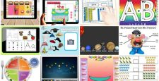 for Talking Tom Cat 2, Best Writing Apps, Six Traits, Digital Storytelling, College Essay, Best Apps, Classroom, Teen, Good Things