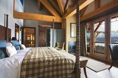 Revelstoke Mountain Resort, Canada - http://www.adelto.co.uk/revelstoke-mountain-resort-project-canada