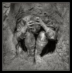 art photography soldier - Google претрага