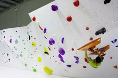 """Artificial Climbing Walls, Bouldering Walls, Top Rope Climbing Walls, Modular Walls, Traverse Climbing Walls. Multiplay UK - """"We'll Supply Your Climbing Walls"""". Call us on  +44 (0)1252 933 839 or find us here: http://multiplay-uk.co.uk/"""