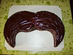 tort cu lamaie