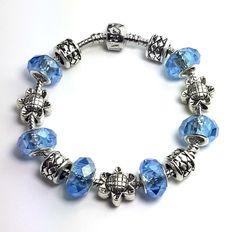 2016 Romantic Vintage Bracelets Silver Plated Heart Pendant Bracelets with Blue European Beads Fit Bracelets,   Engagement Rings,  US $20.00,   http://diamond.fashiongarments.biz/products/2016-romantic-vintage-bracelets-silver-plated-heart-pendant-bracelets-with-blue-european-beads-fit-bracelets/,  US $20.00, US $18.00  #Engagementring  http://diamond.fashiongarments.biz/  #weddingband #weddingjewelry #weddingring #diamondengagementring #925SterlingSilver #WhiteGold