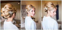 Curradine Barns Wedding, Lucy and Matt, Lisa Carpenter Photography