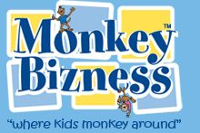 Carrie Bingham Monkey Bizness http://www.monkeybizness.com/olathe/01olathe.html#