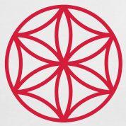 Image result for aphrodite symbols | symbols | Pinterest ...