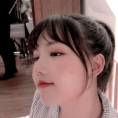 Kpop Aesthetic, Aesthetic Girl, Role Player, Jung Eun Bi, Gfriend Sowon, G Friend, Cute Icons, Only Girl, Pretty Dolls
