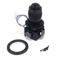 Blue Sea Systems 4151 Weatherdeck panel Switch SPST OFF-ON Momentary Horn Test