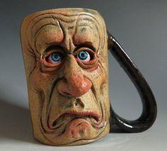 UpsideDown Mug- Complete by thebigduluth.deviantart.com on @deviantART
