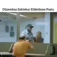 Cute Funny Baby Videos, Some Funny Videos, Some Funny Jokes, Funny Video Memes, Funny Short Videos, Stupid Funny Memes, Funny Troll, Funny Laugh, Jokes Quotes
