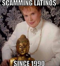 ༻✿༺ �� ༻✿༺ Scamming Latinos Since 1990 ༻✿༺ �� ༻✿༺ Family Jokes, Mexican Problems, Mexican Humor, Easily Offended, Memes, I Laughed, Haha, Funny Shit, Funny Stuff