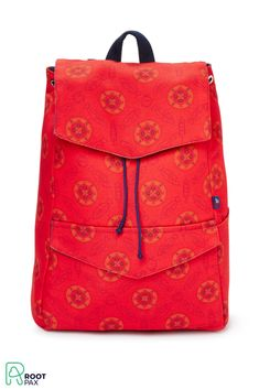 Check out this beautiful world hunger backpack from Root Pax. Each bag represents a specific cause so you support world hunger with your purchase! of net profit donated to the cause! Check out the site to learn more! Going To Bed Hungry, World Hunger, Food Insecurity, Cool Inventions, Cool Backpacks, Designer Backpacks, Food Waste, Fashion Backpack, Amaretti Cookies