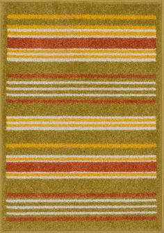 Loloi Rugs Terrace TERCHTC14 Brown Multi