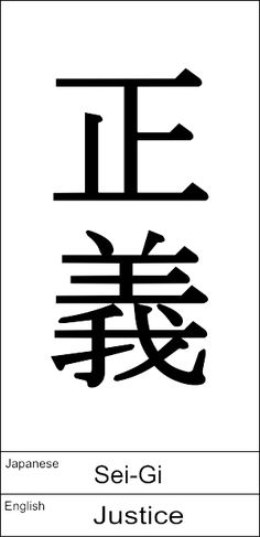 Japanese is a language spoken by more than 120 million people worldwide in countries including Japan, Brazil, Guam, Taiwan, and on the American island of Hawaii. Japanese is a language comprised of characters completely different from Kanji Characters, Japanese Characters, Japanese Phrases, Japanese Words, Study Japanese, Japanese Culture, Korean Language Tutorial, Family Symbol, Japan Info