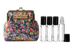Essential Oil Carrying Case Roller Bottle2