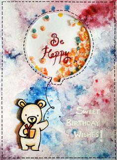 Farewell invitation card greeting cards pinterest farewell birthday greeting stopboris Choice Image
