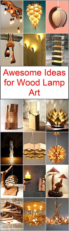 trendy home is where the heart is diy woods Living Room Wood Floor, Home Design Living Room, Wood Box Centerpiece, Rustic Centerpieces, Wooden Lamp, Wooden Diy, Diy Wood, Wood Crafts, Diy And Crafts