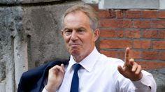 Comparece Blair por caso News of the World | Info7 | Internacional