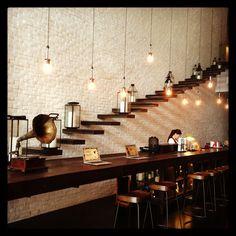 Pullman Bangkok Hotel G....