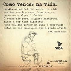 Isso mesmo... :-/