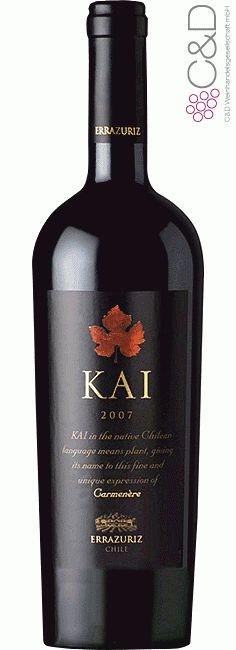 Wine Cellar Design, Wine Label Design, Wine Meme, Wine Offers, Drunk Humor, Wine Packaging, Wine Quotes, Wine Making, Fine Wine